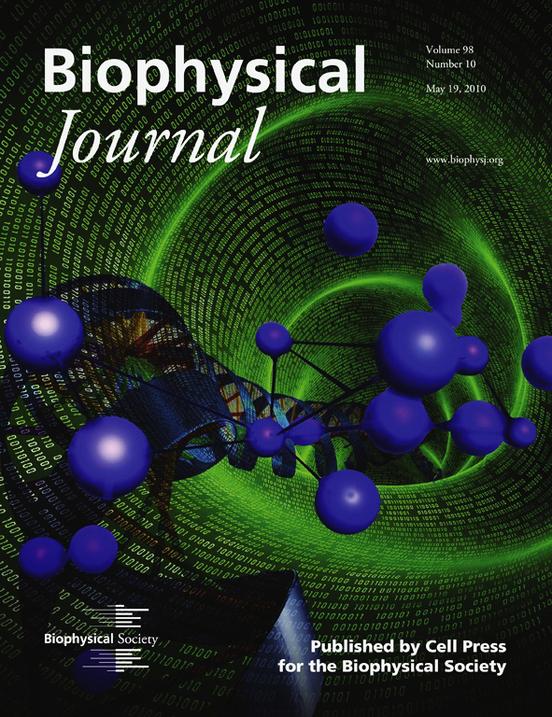 Biophysical Journal