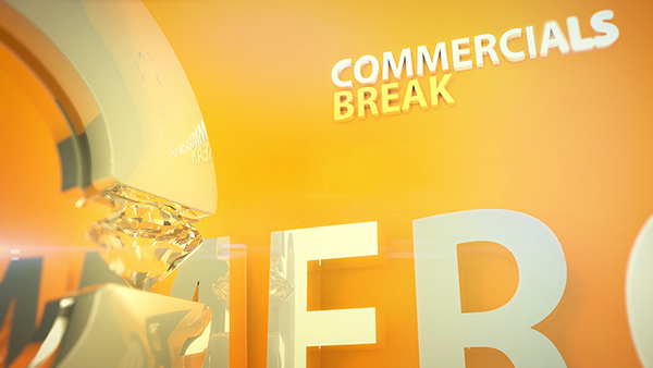 how to break a commercial lease