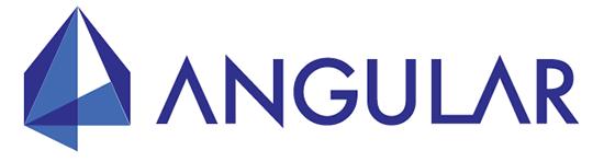 logo letterhead business card video