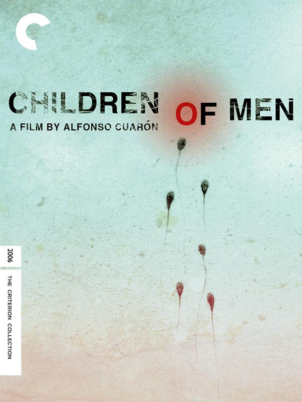 Children Of Men Book Analysis Essay  Homework Academic Service  Children Of Men Book Analysis Essay The Children Start The Year By Getting  New Books For