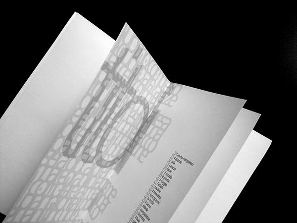 book Cover Art illustrations poem Editing  publication handmade prototype