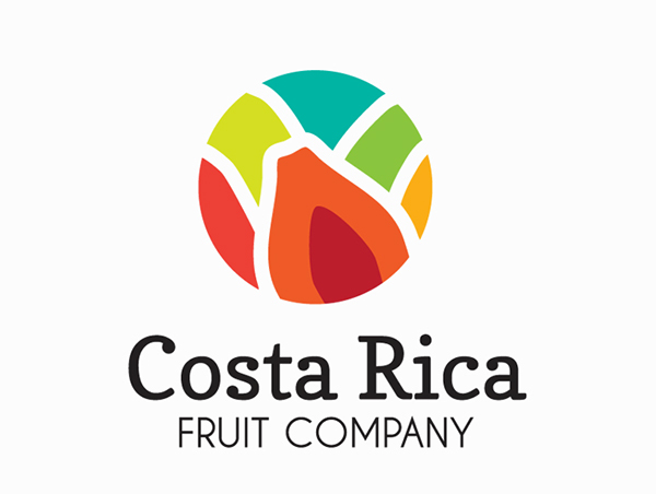 fruit Logo Design  BrandCrowd