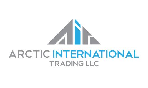 Arctic international trading llc for Hispano international decor llc