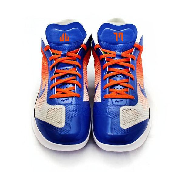 Nike shoe shirt tshirt shirts logo identity visual identity apparel linsanity New York new york knicks NBA jeremy lin