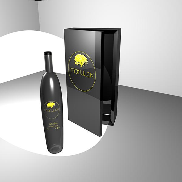 bottle alcohol drink marula