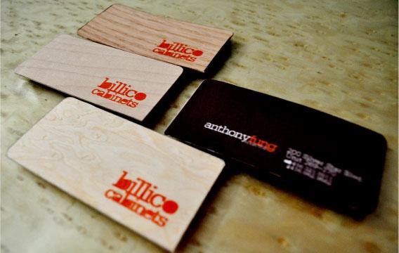 DIY Woodworking Tools Ontario Canada Plans Free