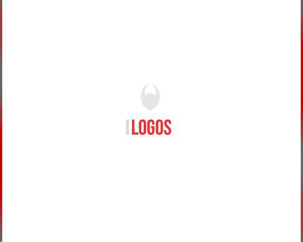 Darkelf Logo çalışmalarım