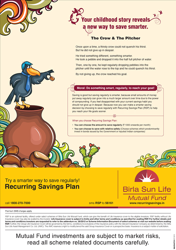 birla sunlife mutual fund Aditya birla money brings you the report on mutual funds perormance, know the top performing and low perorming mutual funds for the week, month, quarter or year.