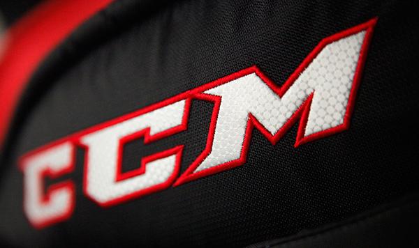 Ccm+Hockey+Logo... Hockeygiant