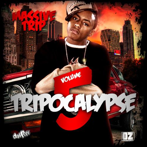 Hip hop mixtape covers 2009 on behance for Hip hop mixtape covers