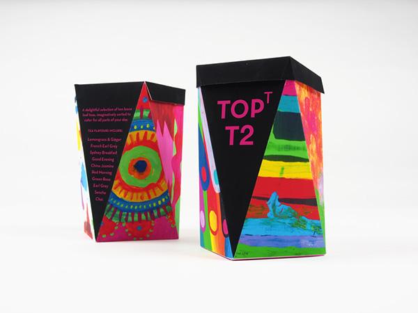 packaging design trends 2018