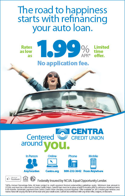 Used auto loan rates texas 10