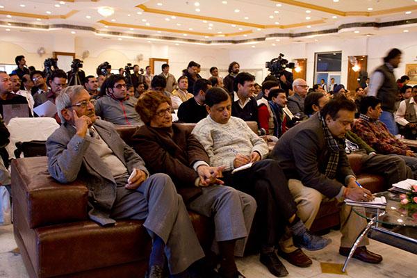 event photography Exhibition