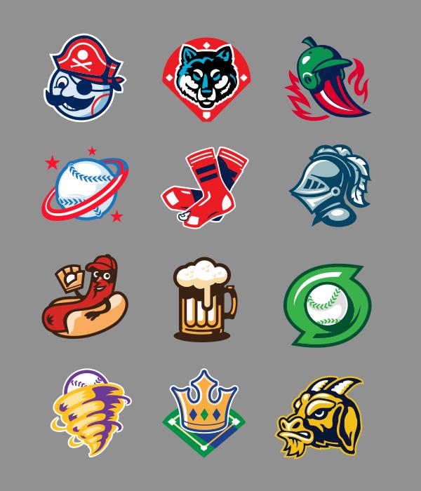 Baseball Teams Names List Baseball Boss (...