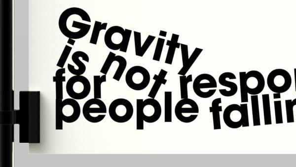 pics photos quotes gravity typography albert einstein