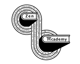 Zen Academy on Student Show on pave logo, quest garden logo, healing garden logo, rock garden logo, olive garden logo, mystique logo, home logo, green garden logo, moonwalk logo, urban garden logo, china garden logo, star garden logo, lotus garden logo, japanese garden logo, sun garden logo, stone garden logo, christian garden logo, botanical garden logo, secret garden logo, classic garden logo,