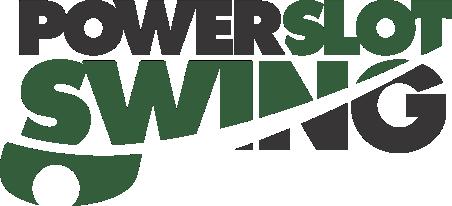 logo identity