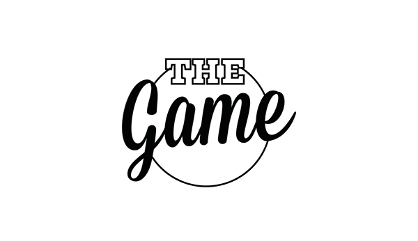 the game  u2013 arduino reaction game on behance