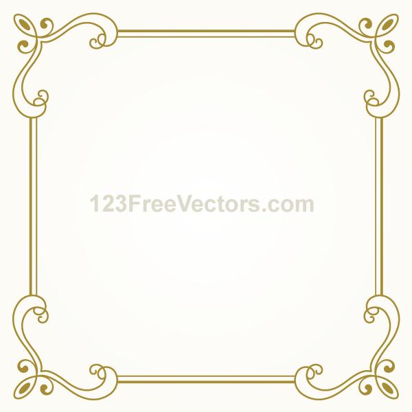 frame design vector. Interesting Design With Frame Design Vector C