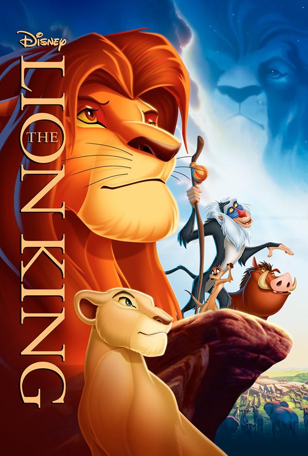 The Lion King 1 full movie in urdu hindi watch Online
