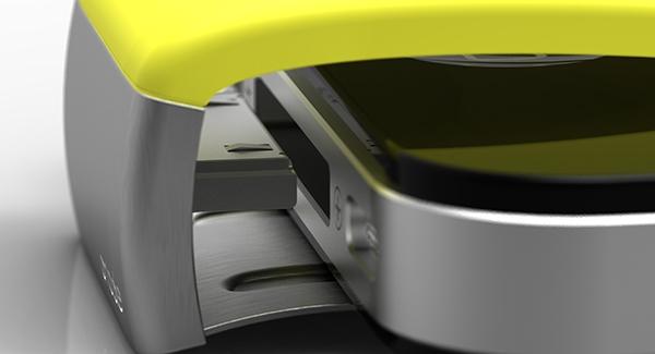 Apparatus Inc Design The Apparatus Inc Design