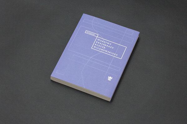 高品質的24款英文字排版設計欣賞
