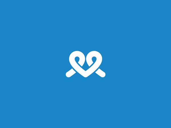 logo symbol Icon Human rights human rights contest derechos Humanos