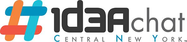 branding design logo