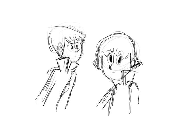 collab hayao Ghibli hayaomiyazakioffspring Fan Art