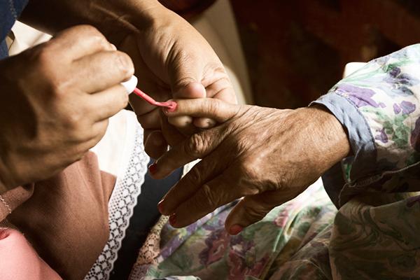 ancianos sueños nicaragua ocotal