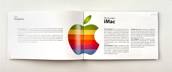 apple annual report 2018