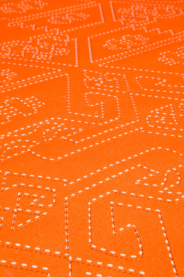 pattern textile carpet Embroidery print graphic Interior colorfull designer photoshop Modern Design folk Orient traditional motif