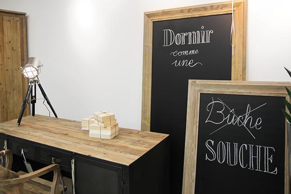 Maison corbeil boutique must on behance for Meuble corbeil montreal