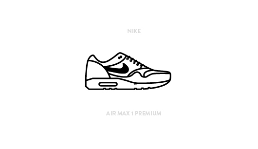 nike shoes logo pictures. nike shoes logo pictures n
