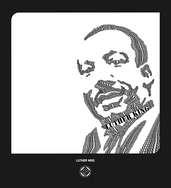 Che Guevara Fidel Castro Aly bchennaty  Mahatma Gandhi Nelson Mandela malcolm x subcomandante marcos Martin Luther King omar al mokhtar vladimir lenin AudioTunnels
