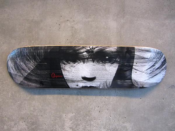 skateboard Snowboarding