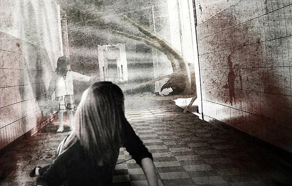 dark,horror,Terror,spooky,creepy,fear,victim,Blade,blood,Gruesome,asylum,sanatorium,mental,institution,nightmare,phobia,bug,spider,microscopic,Stallone,EXORCIST,slasher,gloomy,death,butcher,Cell,padded,room,hallway,scream,violence,gore
