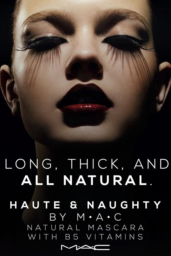 Marketing Campaign - MAC Makeup on Behance