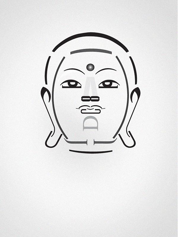 Buddha Django Unchained darth vader django start wars