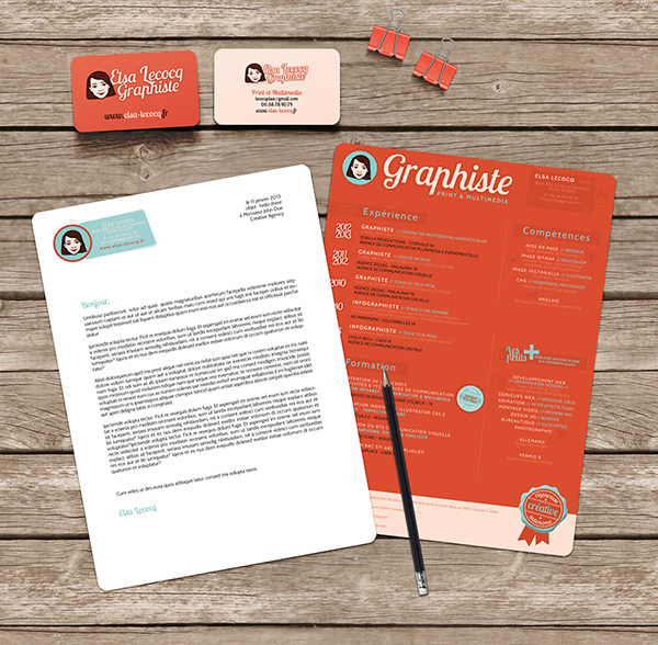 personal branding    marque personnelle on behance