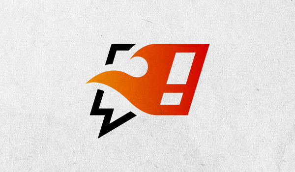 Collection of Unused Logos & Symbols on Behance