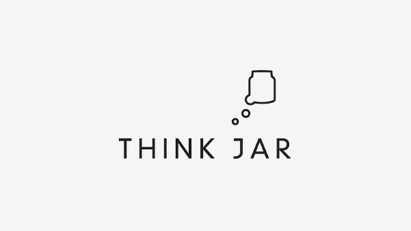 logo,Logotype,identity,brand,Compilation
