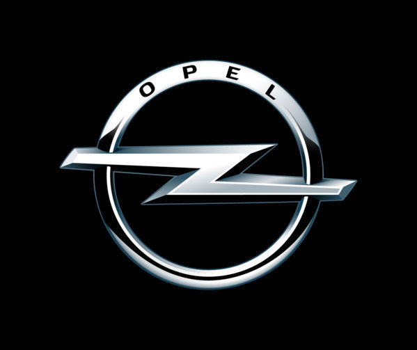 opel logo wallpapers - photo #11