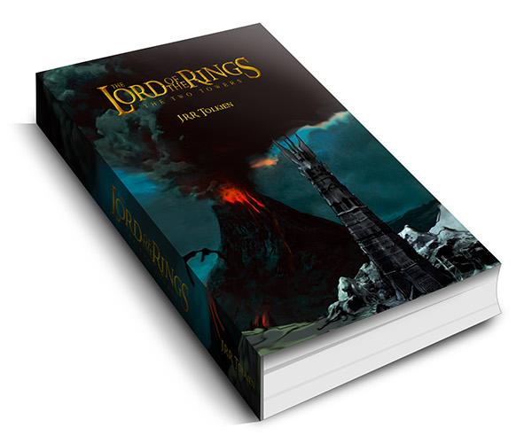 O livro dos cinco aneis online game