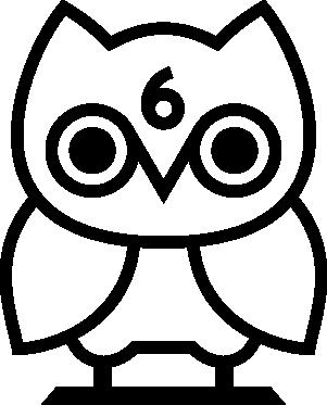 drake ovo iyrtitl redesign on behance