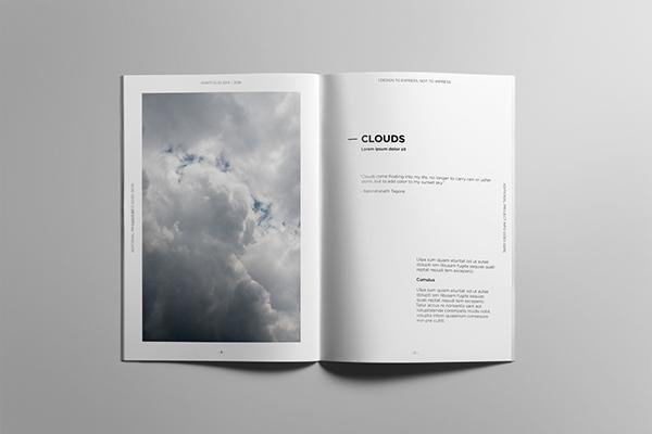 Free Interior Design Magazine Pdf