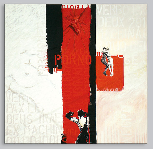 pinturas comunication lenguage