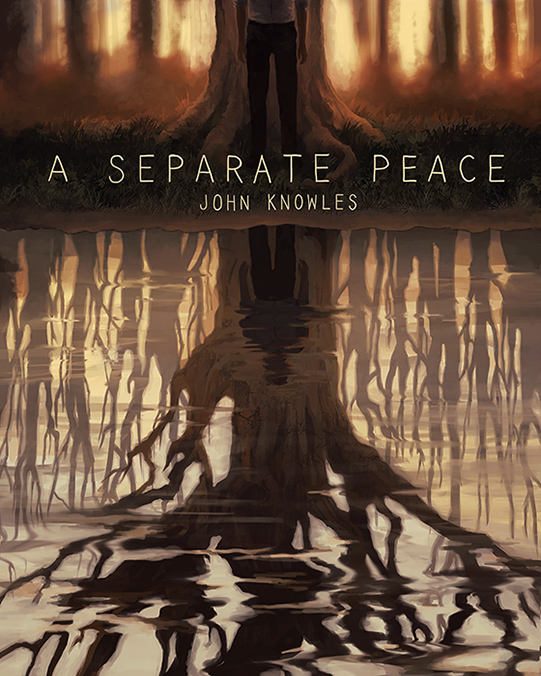 a separate peace by john knowles essays A separate peace essays character map find this pin and more on a separate peace by john knowles by drscarlett98 free john knowles a separate peace essays.