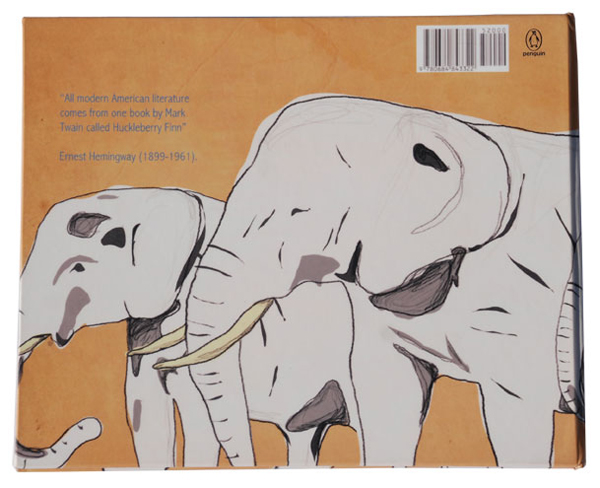 "short story and white elephants During the 1920's ""hills like white elephants"", a short story by ernest hemingway, presents many interesting insights into relationships between men and women from the era when it was written."