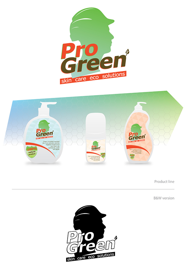 krasowski ProGreen crema safety